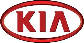 Обзор Kia Sephia